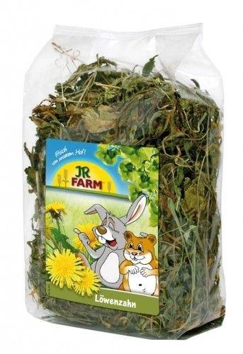 Diente de leon 100 gr. JR Farm