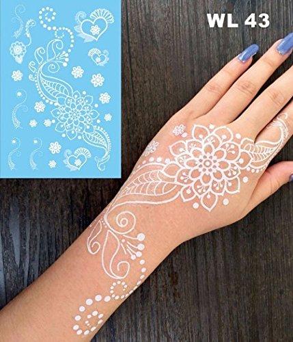 Donde Puedo Encontrar Henna Formatos De Venta Y Recomendaciones