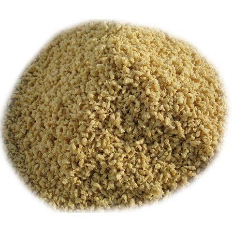 Proteína de soja texturizada fina, 400g