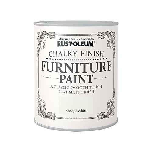 Donde Comprar Pintura Chalk Paint 2019