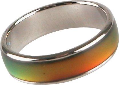 Tobar Mood Ring (accesorio de disfraz)